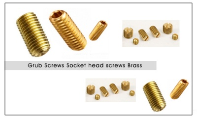 grub_screws_socket_head_screws_brass