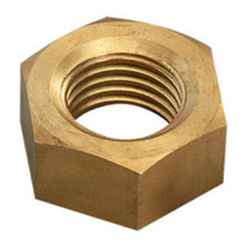 hex_nuts_brass_nuts-01