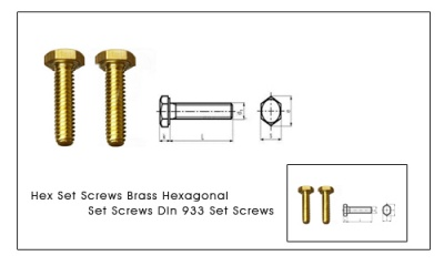 hex_set_screws_brass_hexagonal_set_screws_din_933_set_screws