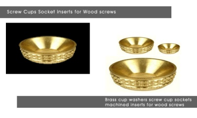 screw_cups_socket_inserts_for_wood_screws