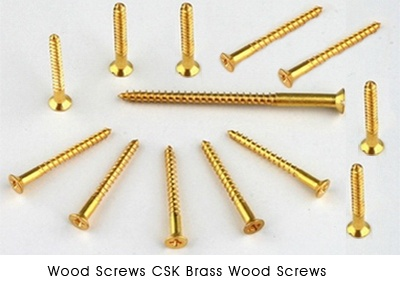 wood_screws_csk_brass_wood_screws