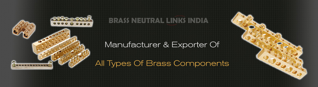 Brass Lock Nuts Brass Cable Gland Hex Lock Nuts